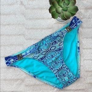 Bar lll Women's Hipster Bikini Bottom